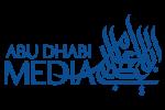 aud-media